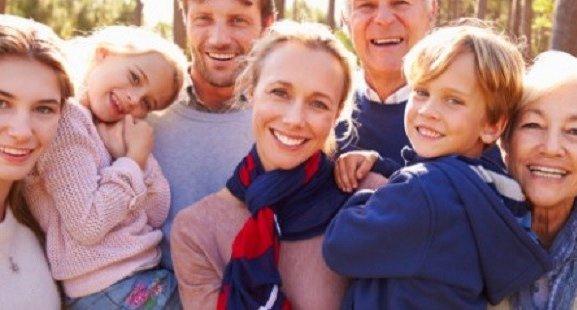September is Life Insurance AwarenessMonth!